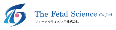 The Fetal Science